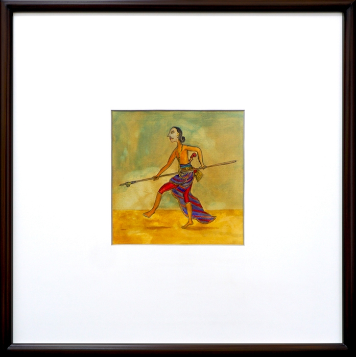 centre-for-tanah-runcuk-studies_painting-a-man-with-tombak-tuding-tuding-spear-societas-tanaruncia-unknown-artist.jpg