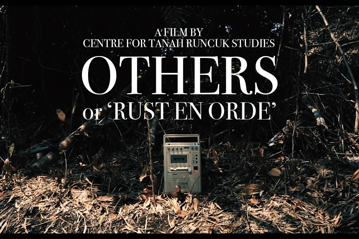 rustenorde-01-copy